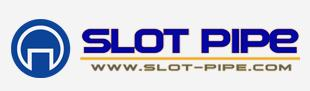 slot pipe logo.jpg